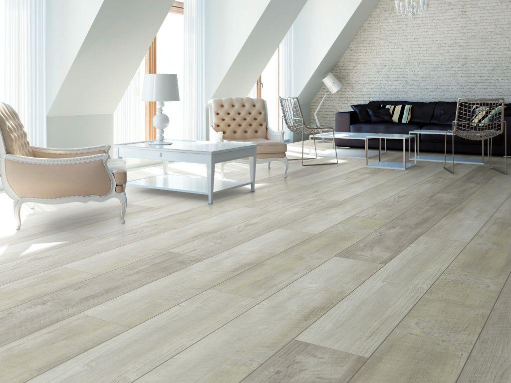 Flooring Home
